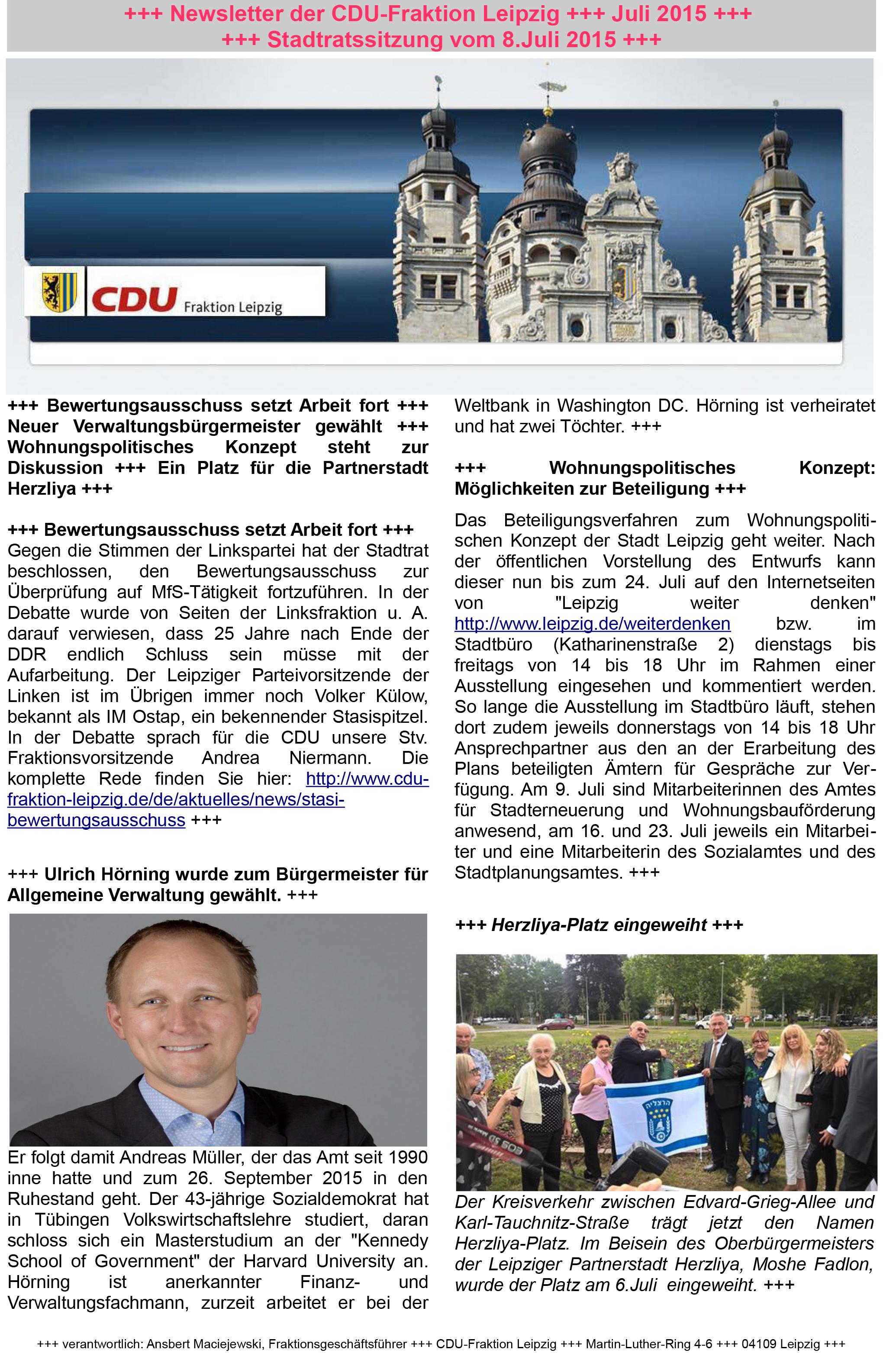 Newsletter201507